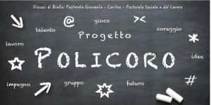 volantino policoro-page-001