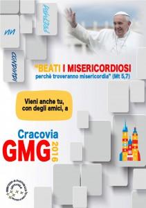 gmg 2016 volantino (fronte)
