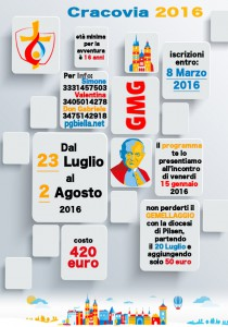 gmg 2016 volantino (retro)